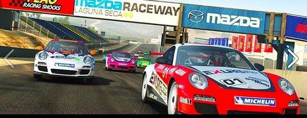 real-racing-3-dubai (2)