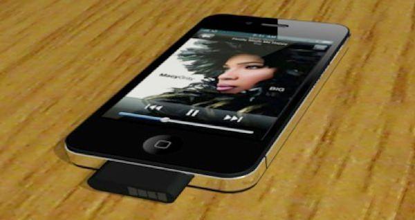 skaa-audio-iphone