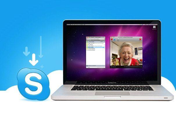 skype-dlya-mac_os