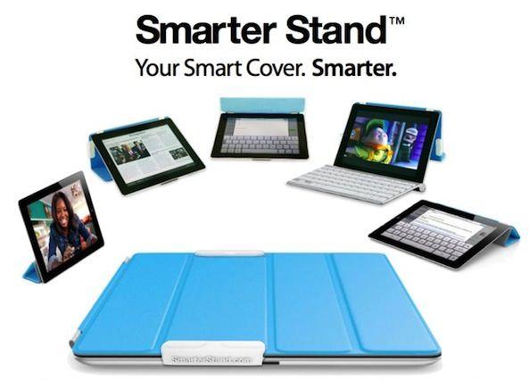Аксессуар для iPad