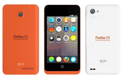 tablet-firefox-os (2)
