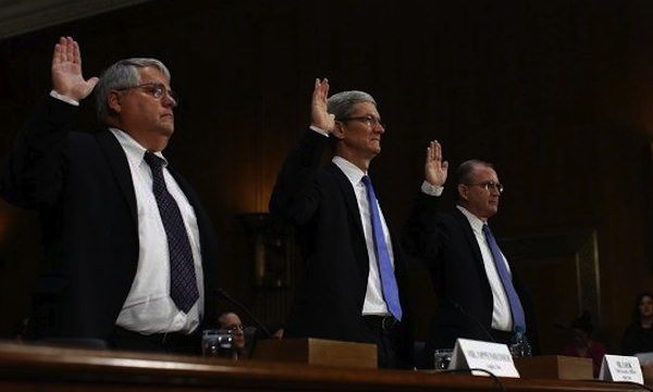 tim-cook_senat