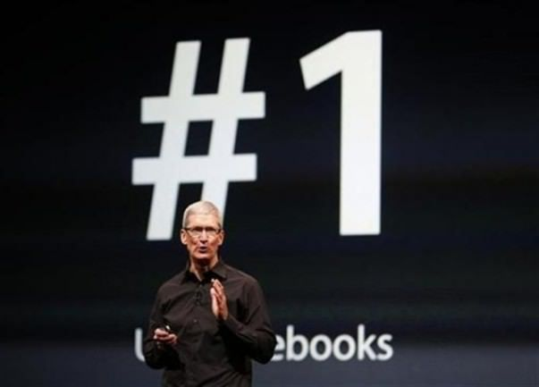 tim-cook-apple-leader