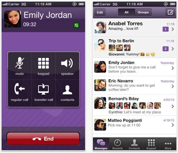 viber-for-windows-mac-iphone-ipad