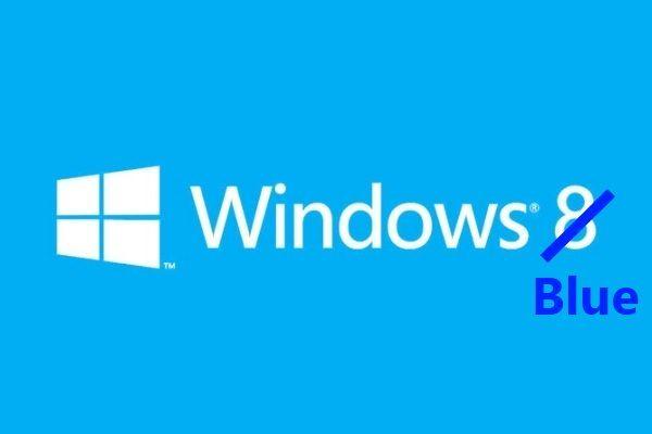 windows_blue_microsoft