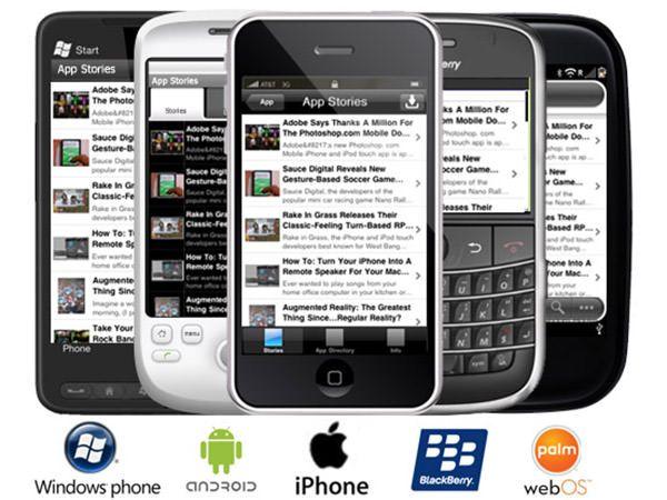 5-smartphone