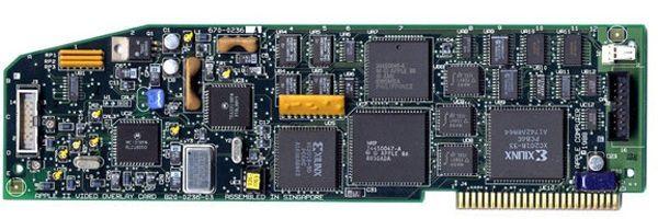 Apple_II_Video_Overlay_Card