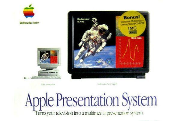 Apple_Presentation_System