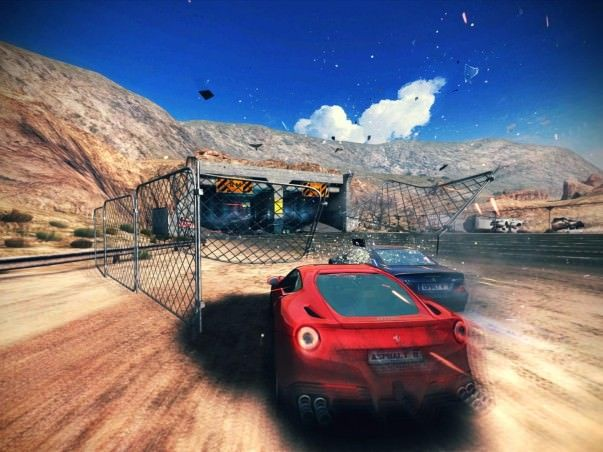 Asphalt-8-screenshot-001