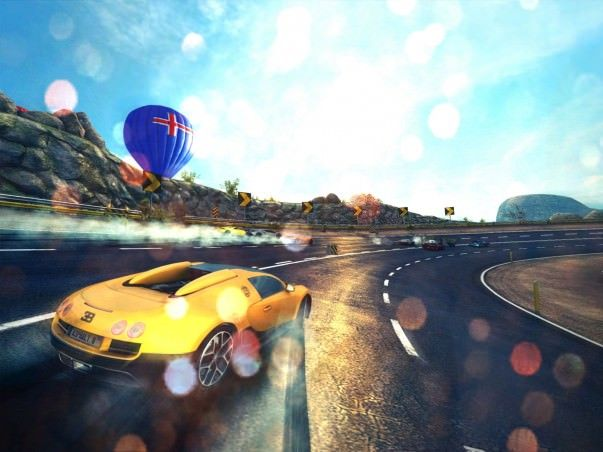 Asphalt-8-screenshot-003