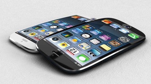 Ciccarese-Design_iPhone-6