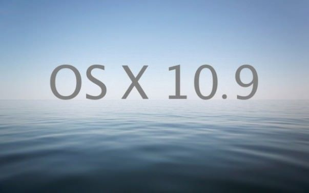 OS-X-10.9