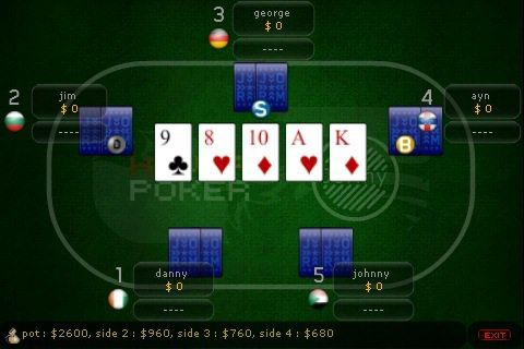 Hover-Poker-iphone