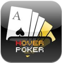 Hover_Poker-iphone