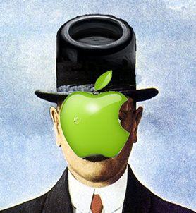 MacPro_youmor_parody-apple