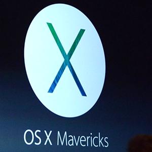 Обновленный Календарь в OS X Mavericks получил новый дизайн и новые функции