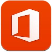 Office Mobile-for-Office-365-for-iphone