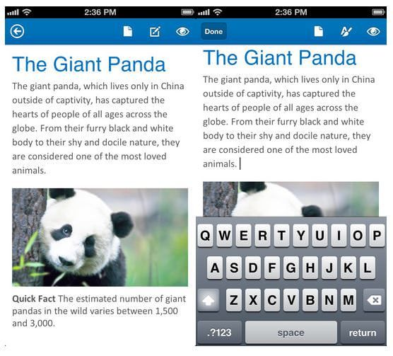 Office-Mobile-for-iOS-iPhone-screenshot-003