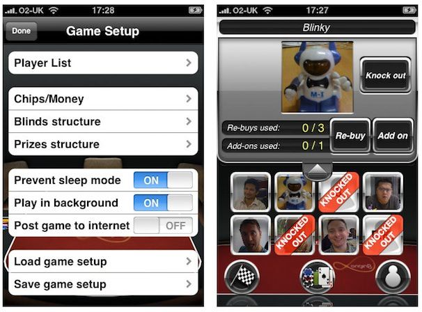 Poker-Buddy-for-iphone