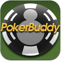 Poker-Buddy-for_iphone