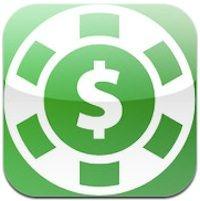 Poker-DealMaker_ICM