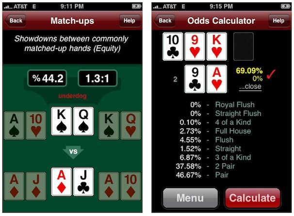 Poker-Pocket-Knife-for-iphone