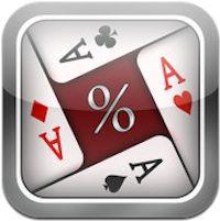Poker-Pocket-Knife