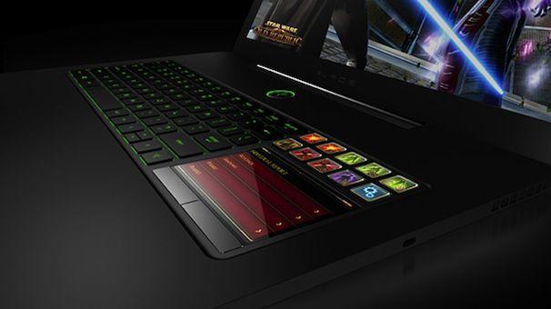 Razer-Blade_Gaming_Laptop