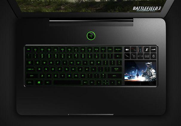 Razer_Blade_Gaming-Laptop