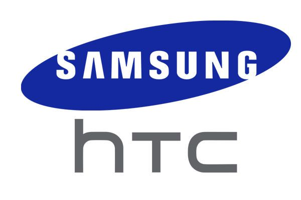 Samsung-and_HTC