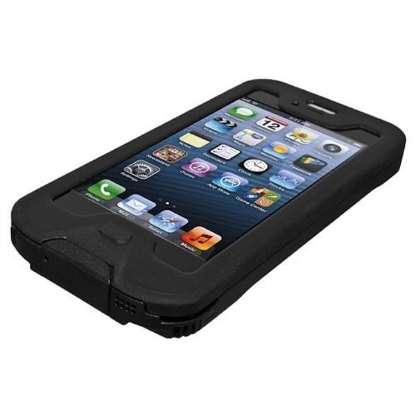 Seido Obex iphone 5