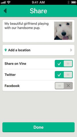 Vine-1.0.7-for-iOS-iPhone