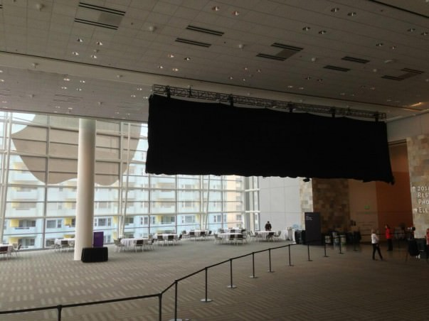 WWDC-2013-black-banner-001