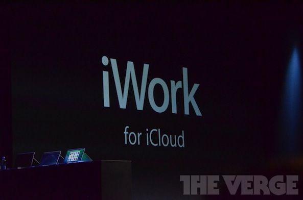WWDC-2013-iWork-for-iCloud