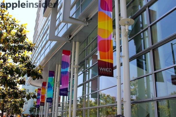 WWDC-2013_banners