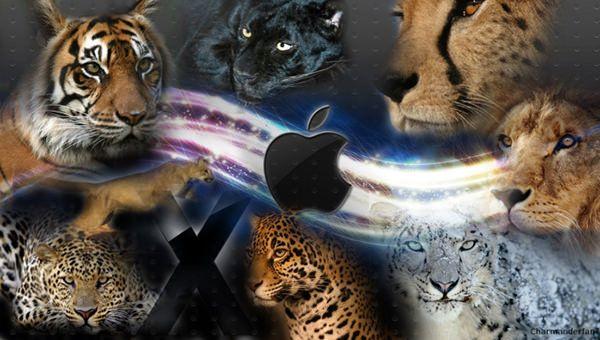WWDC mac_os_x_cats