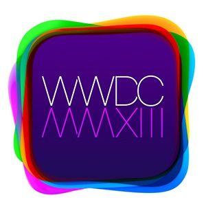 WWDC20013