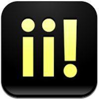 Смотреть кино на iPad