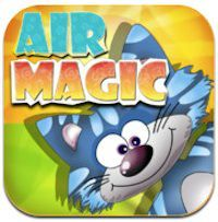 air-magic-iphone