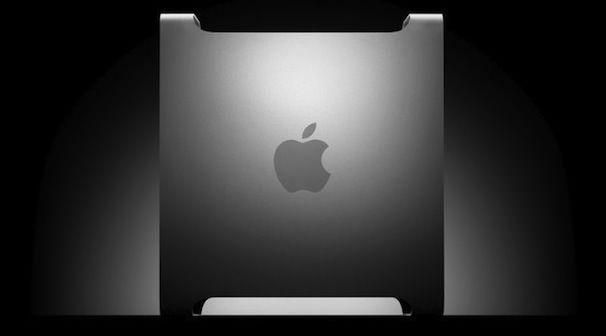 apple-mac_pro