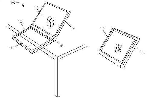 apple-macbook-dual-sided