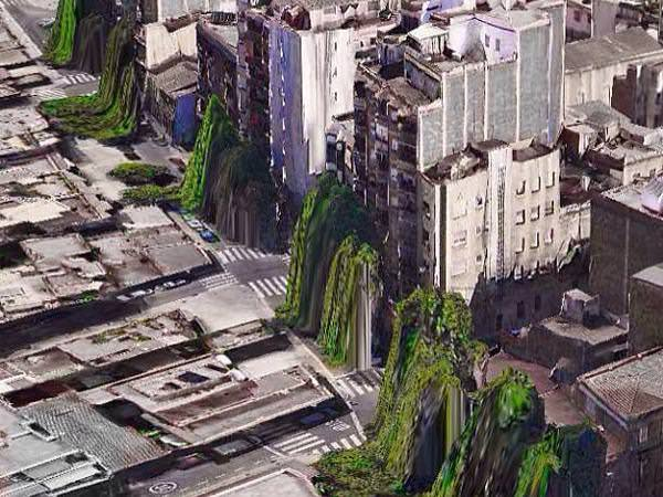 apple-maps-art-4