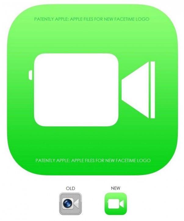 facetime-new-logo