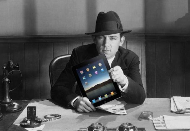 fbi_udid-apple