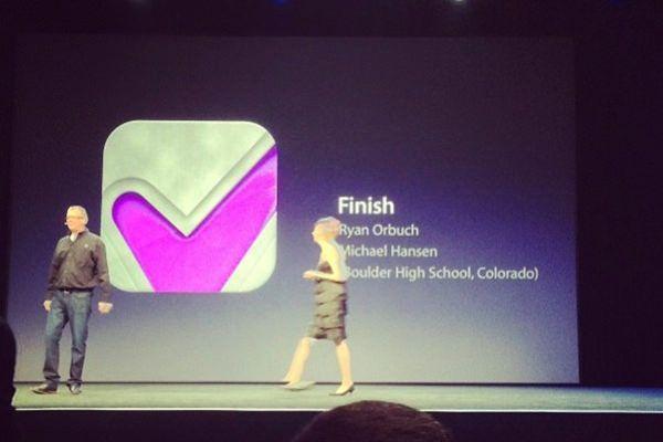 finish-apple-design-awards