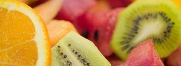fruity-645x250