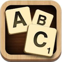 Игра Слов для iPhone и iPad