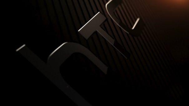 htc-generic_logo