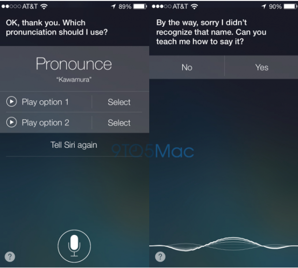 iOS-7-Siri-pronunciation-of-names-9to5Mac-001
