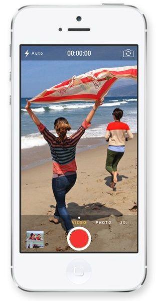 iOS_7_Camera